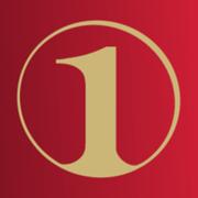 First Oklahoma Bank Logo